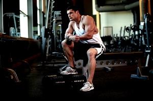 5-best-bodybuilding-programs_d