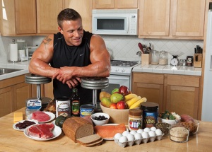 bodybuilder-food