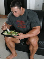bodybuilding-diet-plan-11