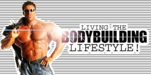 bodybuilding lifestyle 2
