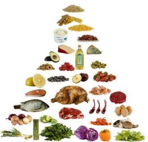 bodybuilding-nutrition-4