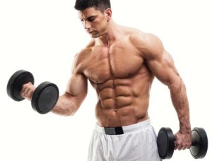 bodybuilding-training-program1
