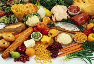 nutrition-in-bodybuilding