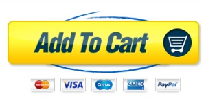 add-to-cart 03