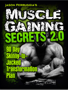 Muscle-Gaining-Secrets-2.0-1